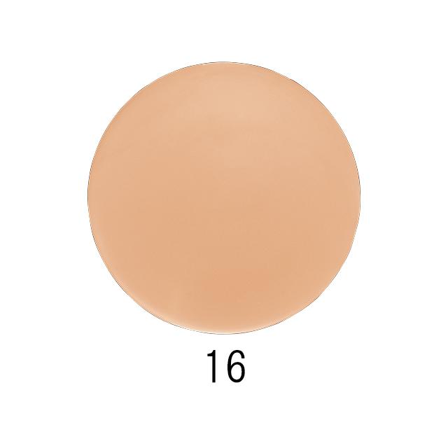 SCクリームファンデS肌色16