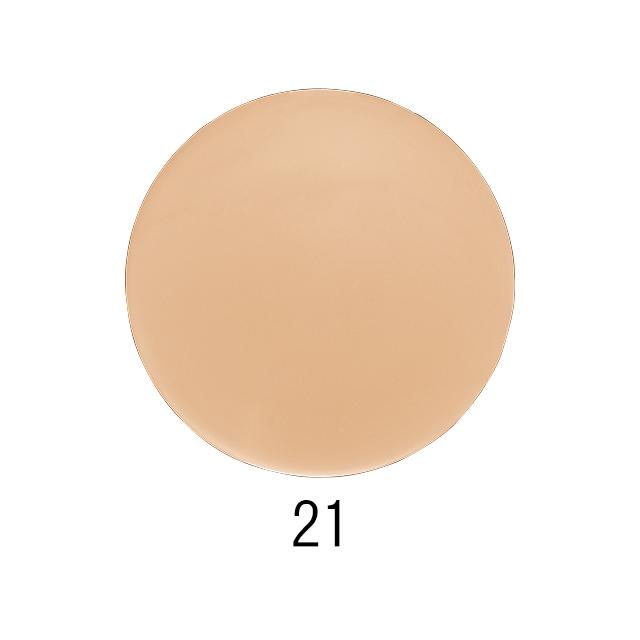 SCクリームファンデS肌色21