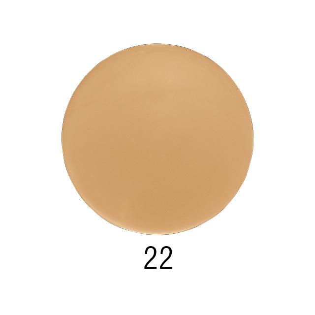SCクリームファンデS肌色22