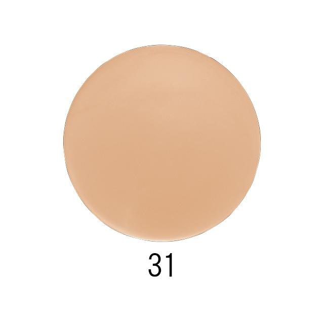 SCクリームファンデS肌色31