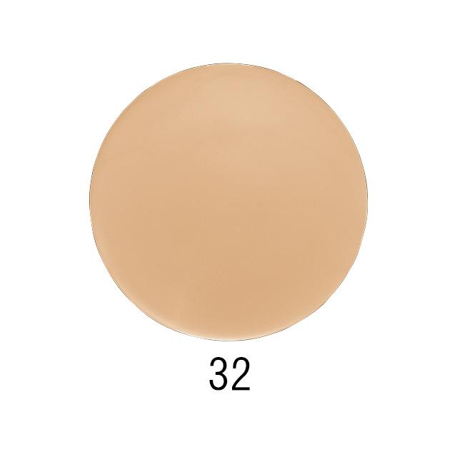 SCクリームファンデS肌色32