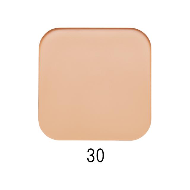 クリーミィタッチファンデ肌色30