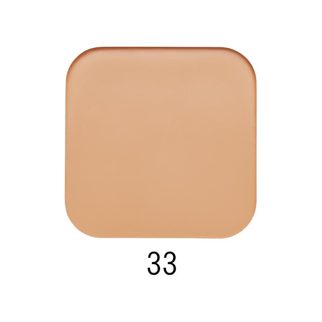 クリーミィタッチファンデ肌色33